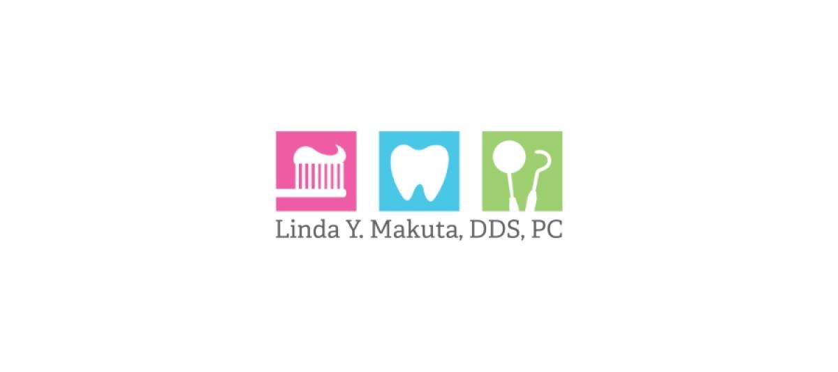 Encino Cosmetic Dentist Dr. Linda Y. Makuta, DDS